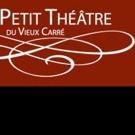 Le Petit TheatreCelebrates100thAnniversarywith CURTAINCALLBALL