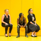 BWW Review: Delightfully Absurd COLLECTIVE RAGE: A PLAY IN FIVE BOOPS Premieres at Woolly Mammoth