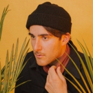 HalfNoise Frontman Talks SUDDEN FEELING Album on GOING OFF TRACK Podcast