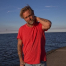 ANDERS OSBORNE Debuts New Video 'Life Don't Last That Long'
