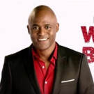VIDEO: Wayne Brady Featured in All-New KINKY BOOTS TV Spot