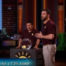 VIDEO: Jimmy Kimmel & Guillermo Pitch Great Ideas on SHARK TANK