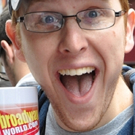 WAKE UP with BWW 11/20/2015 - FIDDLER, FUNNY GIRL, THESE PAPER BULLETS and More!