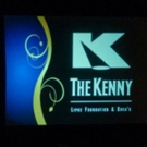 Shea's Performing Arts Center and The Lipke Foundation Announce 2017 Kenny Award Nominations
