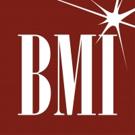 BMI Announces Record-Breaking Revenue & Distributions