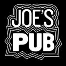 Ashanti J'Aria joins THE MEETING at Joe's Pub