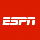 ESPN Announces Coverage of 2016 French Tennis Open, Beginning 5/22