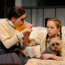 BWW Review: Ocean State Theatre Stages Inspiring, Uplifting MIRACLE WORKER