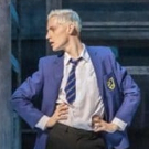 BWW Review: EVERYBODY'S TALKING ABOUT JAMIE, Crucible, Sheffield
