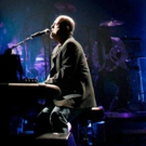 Billy Joel Adds One More Show at Madison Square Garden; Tix On Sale 12/4