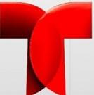 Telemundo Deportes Kicks Off Football Season with APERTURA DE LA NFL This Saturday