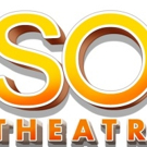 Toronto's SOULO Theatre Festival to Feature Dramas, Lectures & More