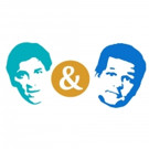 Mike & Mike Announce 'Mike & Mike at the College Football Playoff' Sweepstakes