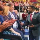 ABC's AMERICA'S FUNNIEST HOME VIDEOS Holds Even with May Finale