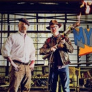 Long Running Series MYTHBUSTERS to End After Coming Season