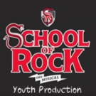 VIDEO: They're In The Band!  Highlights From First School Production of SCHOOL OF ROCK