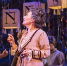BWW Interview: Marilyn Cutts On FUNNY GIRL!