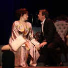 BWW Review: A LITTLE NIGHT MUSIC at Smithtown Center For The Performing Arts