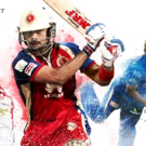 2016 VIVO Indian Premier League Half Season Package Now Available on ESPN Cricket Pass