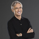AN EVENING WITH DAVID STEINBERG Set for Laguna Playhouse, 11/20-21