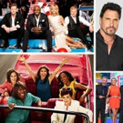 CBS Renews Entire Daytime Lineup for 2016-17 Season