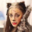 Leona Lewis Will Depart CATS This October