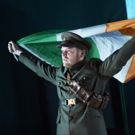 The Abbey Theatre's THE PLOUGH AND THE STARS Heads to NJ This October