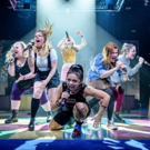Photo Flash: OUR LADIES OF PERPETUAL SUCCOUR Opens in the West End Tonight Photos