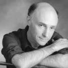 Composer Scott Wheeler Releases Album, Premieres Opera