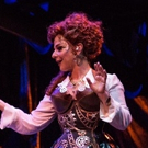 BWW Feature: ONE NIGHT FOR ONE DROP at Zumanity Theatre At New York-New York Hotel & Casino