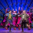 BWW Preview: SOMETHING ROTTEN! a Premier Broadway Show Coming to Pittsburgh