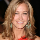 Lara Spencer to Host New Weekly Program PEOPLE ICONS, Premiering 3/7
