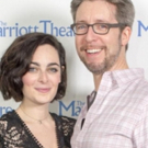 Photo Flash: Go Inside Opening Night of EVITA at Marriott Theatre!
