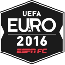 ESPN to Present Comprehensive Coverage of EURO 2016 Across Multiple Platforms