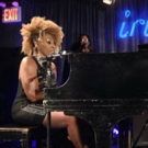 Aziza Miller to Bring BROOKLYN TO BROADWAY to The Iridium