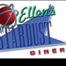 Owner of Ellen's Stardust Diner Responds to Unfair Treatment Allegations