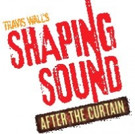 Travis Wall's SHAPING SOUND Dancing in to Hershey Theatre