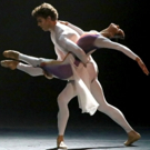 BWW Review: American Ballet Theatre, Marcelo Gomes Choreographer World Premiere AfterEffect was Delightfully Affective