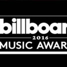 Justin Bieber to Perform Medley of Songs at 2016 BILLBOARD MUSIC AWARDS