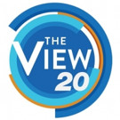 ABC's THE VIEW Leads 'The Talk' Across the Board