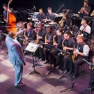 School District's All-City Jazz Festival Set for This Saturday