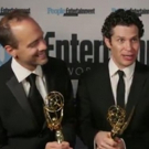 Emmy Winner Thomas Kail Teases GREASE LIVE 2