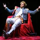 Irish Rep Extends Eugene O'Neill's THE EMPEROR JONES, Starring Obi Abili