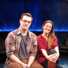 BWW Blog: Clarissa Moon - Talking to the Stars of CONSTELLATIONS at Mad Cow
