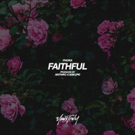 Phora Releases 'Faithful' Ahead of Yours Truly Tour
