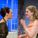 BWW Review: BEFORE THE PARTY at The Goodwood Theatre