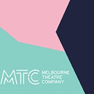 Melbourne Theatre Company and the 2016 Helpmann Awards