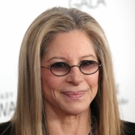 Photos: Barbra Streisand Honored at THR's 24th Annual Women in Entertainment Breakfast