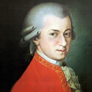 Milwaukee Symphony Orchestra to Perform Two Mozart Concerts, 3/31