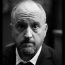 Louis C.K. to Headline the Fox Theatre This Month